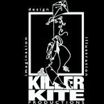 Killer Kite Productions